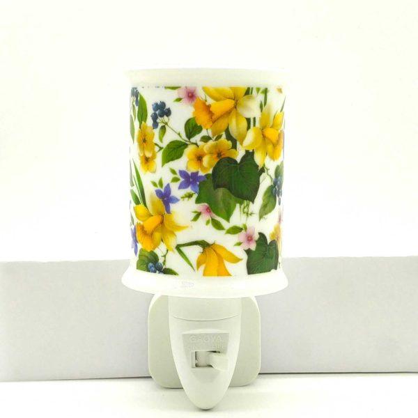 Daffodil Night Light