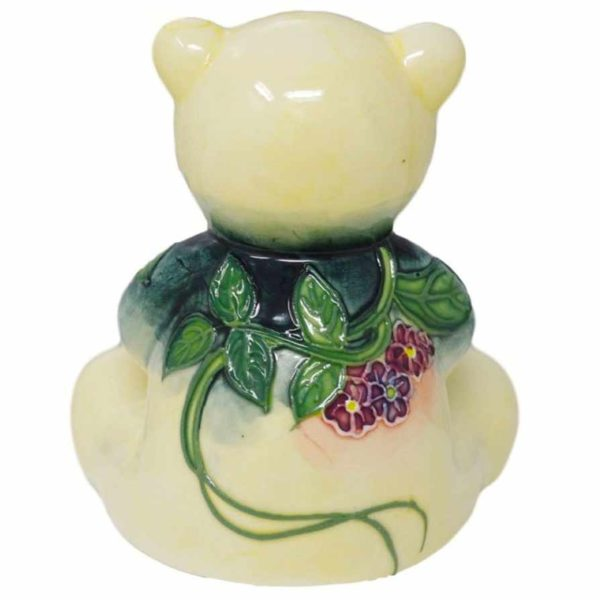 Teddy Bear Ornament