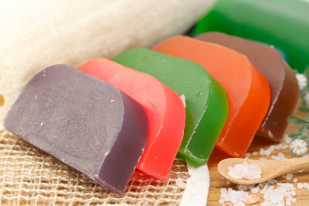 Read more about the article Shampoo bars more eco friendly for the environment?
