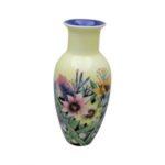 Old tupton ware summer bouquet vase